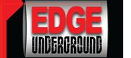 Edge Underground Logo